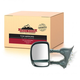 1AMRE00380-Ford Mirror Driver Side