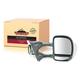 1AMRE00383-Ford Mirror  Trail Ridge TR00180