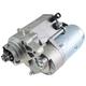 1AEST00260-Lexus LS400 SC400 Starter