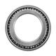 1AAXX00136-Wheel Bearing