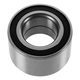 1AAXX00138-Wheel Bearing Front Driver or Passenger Side