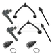 1ASFK01097-Suspension Kit