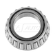 1AAXX00133-Wheel Bearing Front Driver or Passenger Side