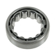 1AAXX00125-Dodge Wheel Bearing
