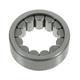 1AAXX00123-Wheel Bearing