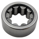 1AAXX00122-Wheel Bearing Rear