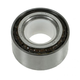 1AAXX00117-1991-97 Toyota Previa Wheel Bearing Front