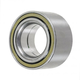 1AAXX00116-Wheel Bearing Rear