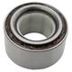 1AAXX00118-Wheel Bearing Front