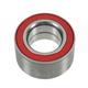 1AAXX00112-Wheel Bearing