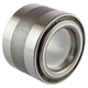 1AAXX00114-Wheel Bearing Rear