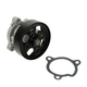1AEWP00130-Nissan Engine Water Pump