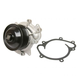 1AEWP00126-Engine Water Pump