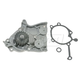 1AEWP00110-Engine Water Pump