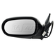 1AMRE00319-1993-97 Nissan Altima Mirror
