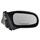 1AMRE00312-1996-00 Honda Civic Mirror