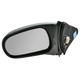 1AMRE00311-1996-00 Honda Civic Mirror