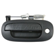 1ADHE00430-Dodge Dakota Durango Exterior Door Handle