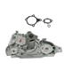 1AEWP00138-Water Pump