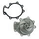 1AEWP00135-Engine Water Pump