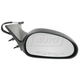 1AMRE00336-1996-98 Ford Mustang Mirror