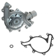 1AEWP00160-Ford Engine Water Pump