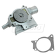 1AEWP00161-Ford Escort Mercury Tracer Engine Water Pump