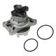 1AEWP00157-Engine Water Pump