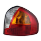 1ALTL00465-2001-04 Hyundai Santa Fe Tail Light