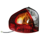 1ALTL00464-2001-04 Hyundai Santa Fe Tail Light