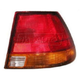 1ALTL00459-1996-99 Saturn SL Sedan Tail Light