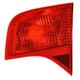 1ALTL00444-Audi A4 RS4 S4 Tail Light