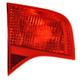 1ALTL00443-Audi A4 RS4 S4 Tail Light