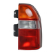 1ALTL00436-Tail Light Passenger Side