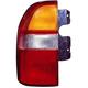 1ALTL00435-Tail Light