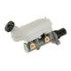 1ALHL00430-Headlight Passenger Side