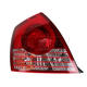 1ALTL00439-2004-06 Hyundai Elantra Tail Light