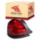 1ALTL00431-1999-09 Ford Crown Victoria Tail Light