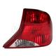1ALTL00430-Ford Focus Tail Light Passenger Side