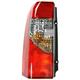 1ALTL00419-2002-04 Nissan Xterra Tail Light