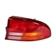 1ALTL00416-1998-04 Dodge Intrepid Tail Light Passenger Side