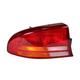 1ALTL00415-1998-04 Dodge Intrepid Tail Light Driver Side