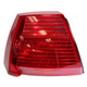 1ALTL00413-Mitsubishi Galant Tail Light Driver Side