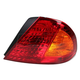1ALTL00412-2000-02 Toyota Avalon Tail Light