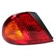1ALTL00411-2000-02 Toyota Avalon Tail Light