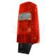 1ALTL00406-Volvo 850 V70 Tail Light