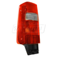 1ALTL00405-Volvo 850 V70 Tail Light