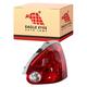 1ALTL00408-2004-08 Nissan Maxima Tail Light