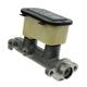 1ABMC00013-Brake Master Cylinder