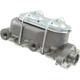 1ABMC00014-Chevy Brake Master Cylinder